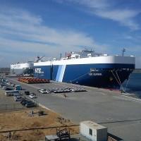 斯里蘭卡新政府釋風向  欲收回租中深水港