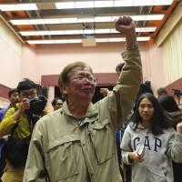 香港3遊行今登場  港警:若和平收場考慮批准下週遊行