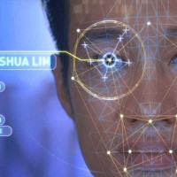 China requires face scan for new mobile users
