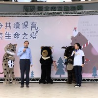First Slovakian children's picture book published in Taiwan
