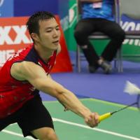 台灣王子維印度羽賽橫掃對手 摘本季首冠