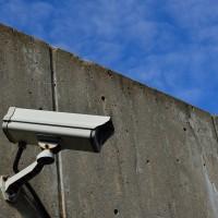 中國辦手機強制「刷臉」監控 網民痛批「政府是在怕什麼?」