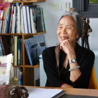 國家文藝獎名單揭曉!「台灣圖書館之母」首位女性建築師獲獎