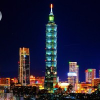 Taipei ranked No. 1 city in world for expats