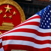 China demands US diplomats give notice of meetings as relations sour