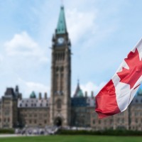 Canadian Parliament to propose human rights sanctions against China