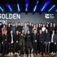 Taiwan showcases creativity at Golden Pin Design Award