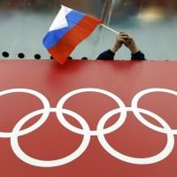 【快訊】世界反禁藥組織裁定禁賽4年 俄羅斯將錯過東京奧運與世足賽