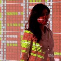 【股匯雙漲】台股衝破11900大關 再創29年新高紀錄