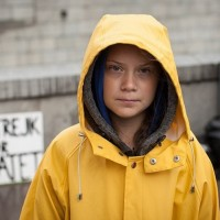 COP25: Greta Thunberg warns world leaders about climate inaction