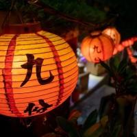 交通部觀光局公布第1111萬名來台旅客 韓籍幸運兒最想吃台灣米其林美食