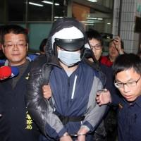 【更新】台灣台南集合住宅疑遭縱火、7死3傷 21歲嫌收押禁見