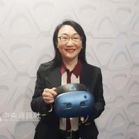 【最新】香港TVB宣布裁員 台灣宏達電董事長王雪紅「持股已出脫」