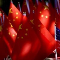 佯稱「聽不懂守衛英文」中國外交官闖美軍基地遭驅逐出境