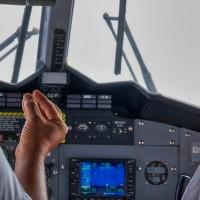復飛無望 波音2020年1月起暫時停產737 MAX