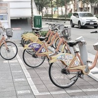 New YouBike rental policy blasted for discriminating against expats in Taiwan