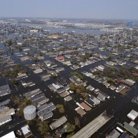 Japan affected most by extreme weather in 2018: report