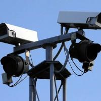 南韓擬關閉紅燈區 使出監視錄影絕招嚇退嫖客