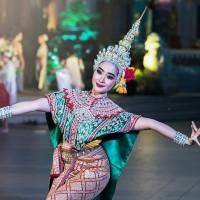 駐泰處推「泰國台灣觀光季」   泰籍旅客來台憑票根即可喝免費飲料