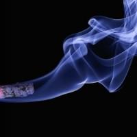 菸害不只傷肺 每天多抽5根菸 增加12%中風機率