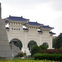 〈時評〉說謊文化造成台灣民主程度低落