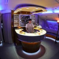 太划算!阿聯酋航空打造頂級旅程 祭出優惠機票開放搶購