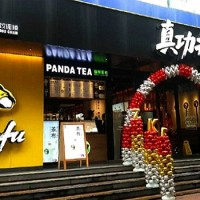 Daughter of Bruce Lee sues China restaurant chain for patent infringement