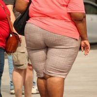 台灣過重者的肥胖程度惡化中 醫:輕忽肥胖 糖尿病風險增4倍!
