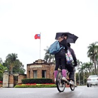 Taiwan's top universities face shortage of Masters and PhD students