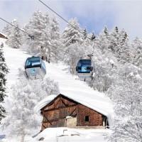 塑膠微粒大舉入侵 義大利滑雪勝地限塑救冰川