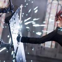 2020 Taipei Game Show to spotlight future of gaming