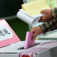 總統大選投票日要上班該怎辦? 勞動部:老闆需給加班費