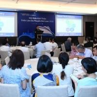 臺灣國際遊艇展揚帆起航 瞄準越南富豪市場搶商機