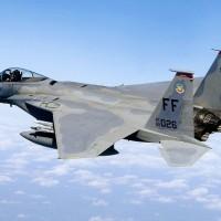 美軍F-15戰機空襲伊拉克、敘利亞「真主黨旅」據點 至少25死55傷