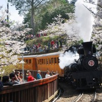 'World's Most Scenic Railway Journeys' to feature Taiwan