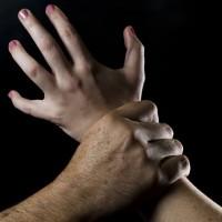 伸張女權 安理會通過決議反「衝突中性暴力」