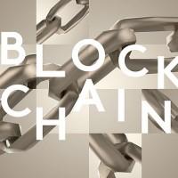 Foxconn, HTC made Forbes' 'Blockchain 50' list