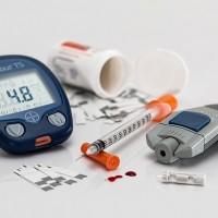 逾9成5糖友曾出現低血糖症狀 心血管病變發生率高4倍