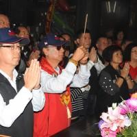 日本經濟新聞:郭台銘參選 恐讓鴻海陷入混亂