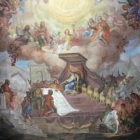 〈時評〉所羅門王的智慧