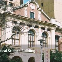 星國檢討國外醫學院文憑 2020起台灣僅台大獲承認