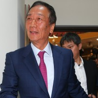 Taiwan court sentences Foxconn to pay compensation to laid-off manager