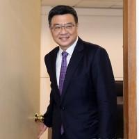民進黨總統初選協調 5人小組22日再協商
