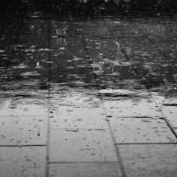 Rain warnings issued for western Taiwan