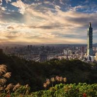 全球糧食安全指標排名 台灣位列前段班28名 勝過中國45名