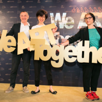 Taiwan's NTCH to partner with renowned European performing arts centers