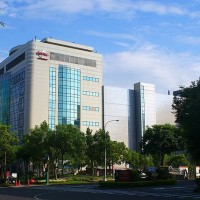 TSMC continues to lead tech market in nano innovation