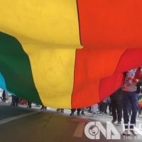 台北市即日起開放同性婚姻「預約」登記