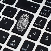 全球最易破解密碼出爐 你是下一個被駭對象嗎?