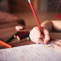 美FDA批准首款治療ADHD居家裝置